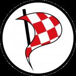 Piratenpartij Brabant